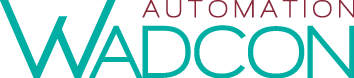 wadcon logo automation